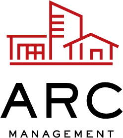ARC Management | Logo